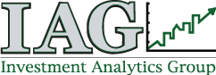 Investment Analytics Group